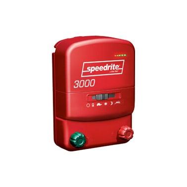 SpeedRite 3000